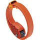 OTTOLOCK Cinch Lock slot 75 cm oranje